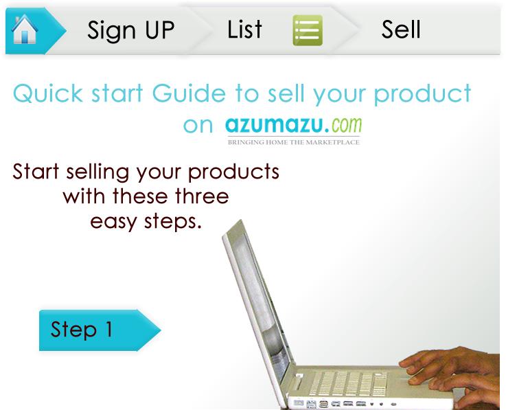 Visit Azumazu Online