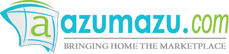 Azumazu Logo